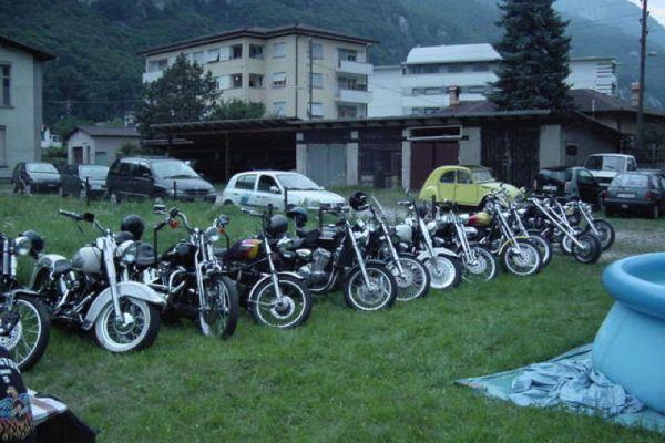 moto24CCB0972-1DE7-F5E8-8930-259E276D7469.jpg
