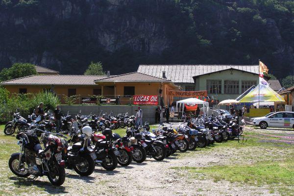 festa-bs-2007-25F8D360F5-BA80-B830-2612-A4846A1648D4.jpg