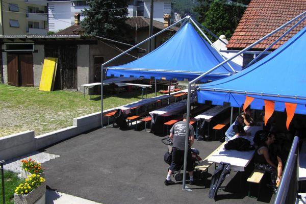 festa-bs-2007-28A4A4AC5-6543-0199-962D-73613657A5CC.jpg