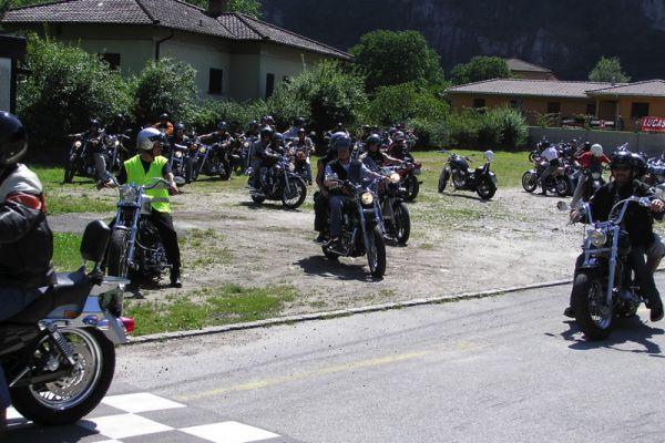 festa-bs-2007-2911402C50-3A50-6F57-93B6-F48D78F544A6.jpg