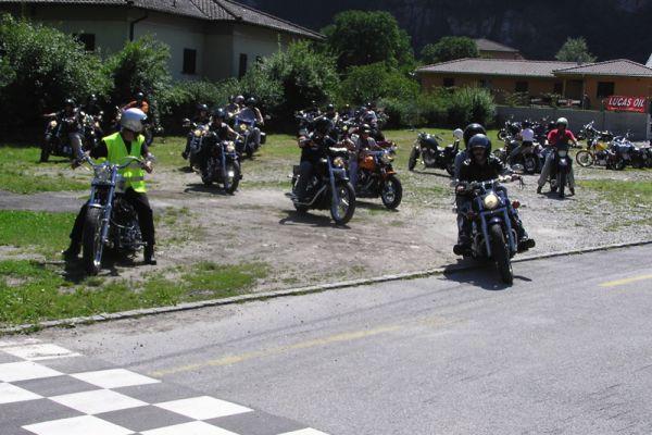 festa-bs-2007-30DA65D140-5085-332B-4153-FDCCA82BE799.jpg