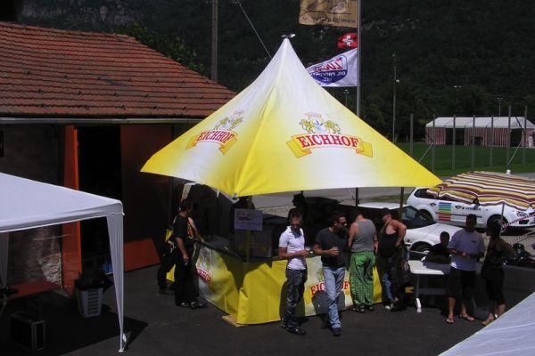 festa-bs-2007-3BDF758B7-8883-5F87-F982-B64738F76AA5.jpg