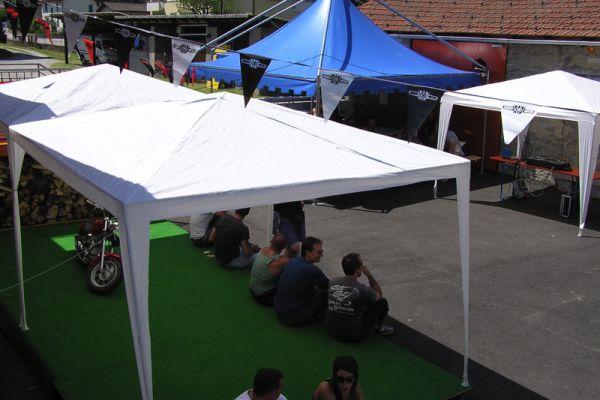 festa-bs-2007-40A0DBEDE-987A-4F17-1B6F-9AC1D4424DA7.jpg