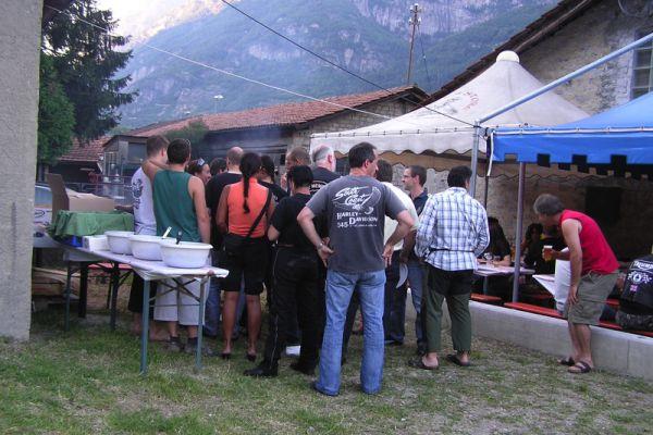 festa-bs-2007-45116FD253-4695-EE90-5A37-C7513DC5F4F4.jpg
