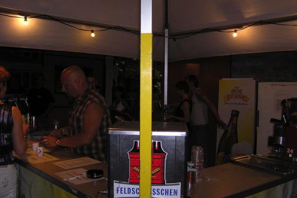 festa-bs-2007-64557E0EDD-1383-D811-25E5-490AEDDD4270.jpg