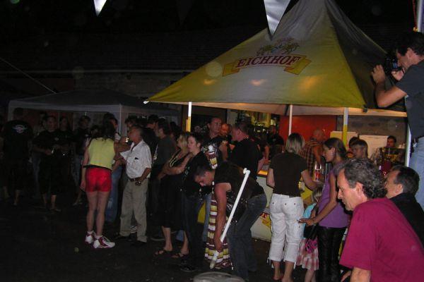 festa-bs-2007-71B9ACD6B6-84BF-10CA-E240-14E7064A0A4D.jpg