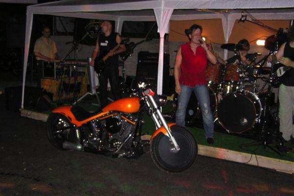 festa-bs-2007-730746BC1F-505F-D58A-2773-CC1218B79763.jpg
