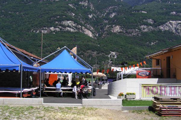 festa-bs-2007-7C718B954-BFF0-4204-0FFB-598200B32EA7.jpg
