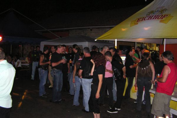 festa-bs-2007-82E0FCCA71-5892-71D9-5D94-D9BC3BDA37D8.jpg