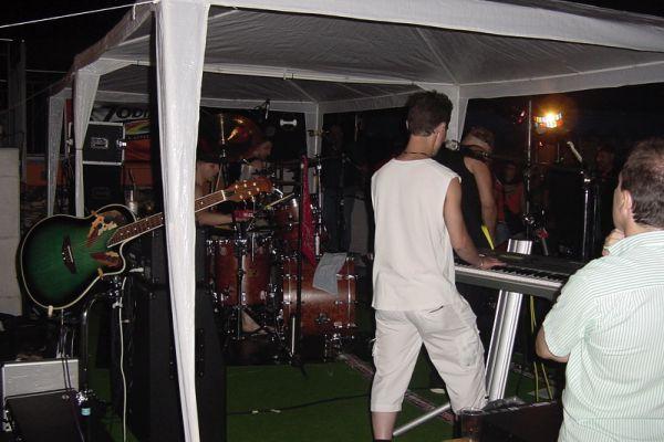 festa-bs-2007-967473CD43-7AD1-E28E-0ED3-4E319AE86589.jpg