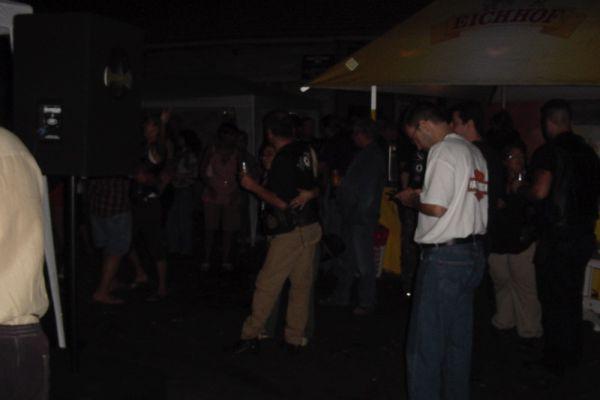 festa-bs-2007-974F3DF6BD-23AD-20A7-3EDD-3561CBEB8C9B.jpg
