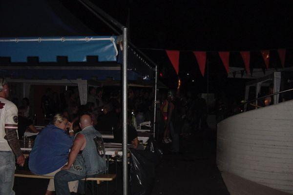festa-bs-2007-99B94B197C-778F-CAF6-8449-BCB0FB4DC72D.jpg