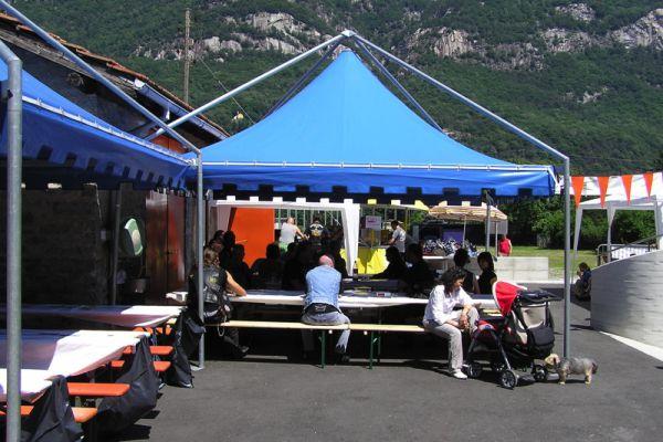 festa-bs-2007-9A5AFA129-637E-99CC-46EB-24A5D1489417.jpg
