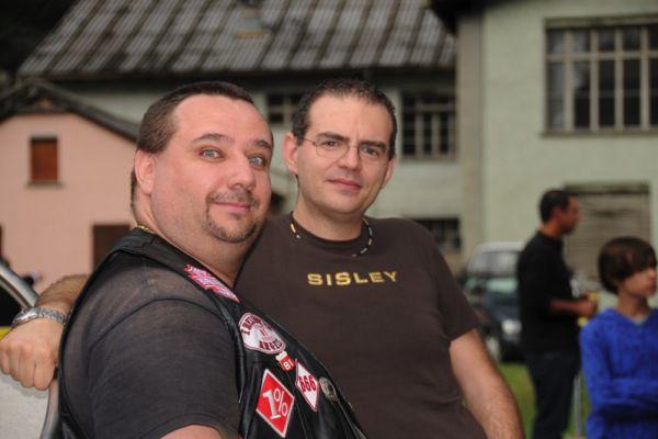 festa-bs-2008-17532A4FE90-3B65-8AA3-E78B-F5AC6EF25885.jpg