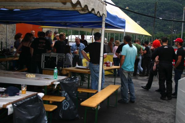 festa-bs-2008-3453BD3BBCF-31FA-5049-CE73-241CF1C1A1F7.jpg