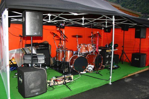 festa-bs-2008-350FF0AFB80-E0C9-849D-1447-A08B48D2C6A6.jpg
