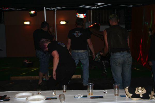 festa-bs-2009-100AC0DD7BA-BDD2-90CA-874B-E3686A90614B.jpg