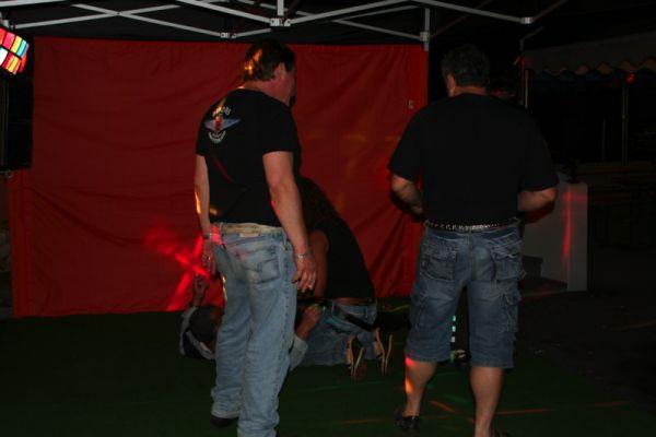 festa-bs-2009-101C5B33687-2AB9-FD42-1234-727BFAE4A1BD.jpg
