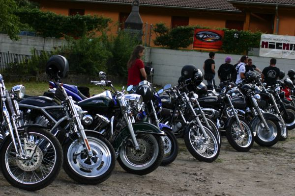 festa-bs-2009-120A4719B7B-9122-A2AD-ECF5-3A8E720AF11F.jpg