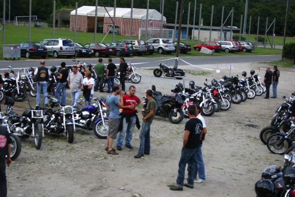 festa-bs-2009-12963BD66CC-547A-5A7C-BCA2-37CF0ACDC1A1.jpg
