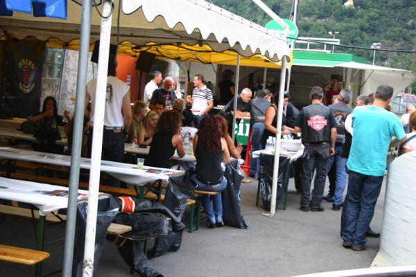 festa-bs-2009-139A0F70C8B-3EB2-F40D-4FC0-98824CE76058.jpg