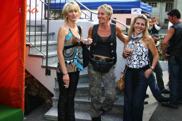 festa-bs-2009-1720F9F4C4E-974F-D2F9-B865-C20DC474E162.jpg