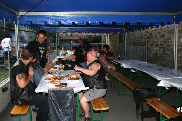 festa-bs-2009-1792ABE4F7A-0353-983D-8A21-4176F1E8867E.jpg
