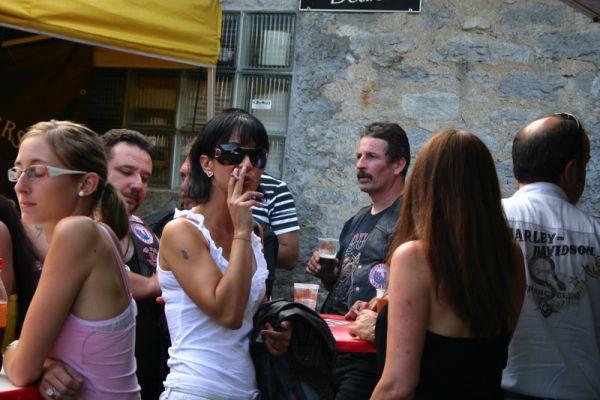 festa-bs-2009-193ED3D24DD-5641-57CD-5F70-840C132F5B92.jpg