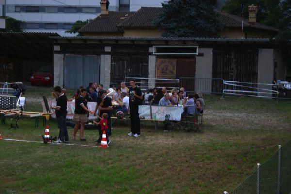 festa-bs-2009-195AFF59851-7891-9A62-7BFF-F6BE16085619.jpg