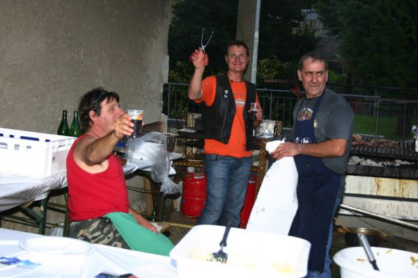 festa-bs-2009-2119CA6F046-3640-657F-BF40-B1ECE80793E9.jpg