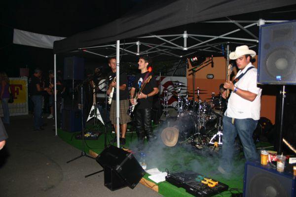 festa-bs-2009-21861E8B51D-3ABA-DBD3-00DC-1770D2747E18.jpg
