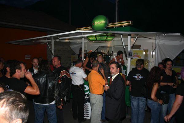 festa-bs-2009-221DA7CCE32-920C-D214-807C-AEAAC3DCFBFD.jpg