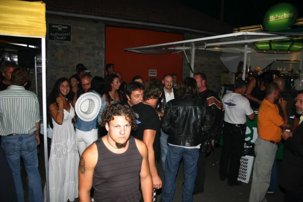 festa-bs-2009-2229F532726-4295-F60C-A6B3-7E9F21A824BE.jpg