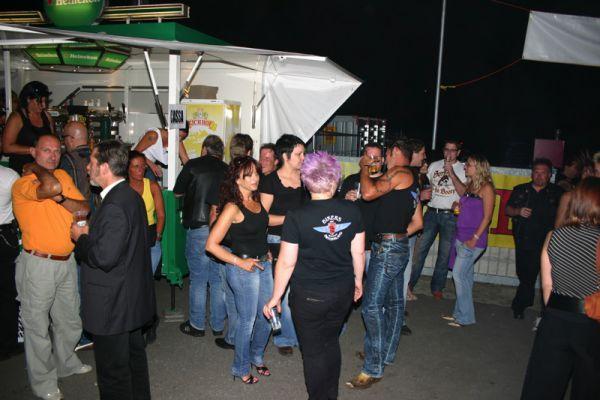 festa-bs-2009-22376E42A0E-F4EB-F830-3569-DD457ACB5E54.jpg
