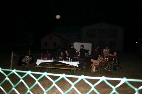 festa-bs-2009-224BFD68F04-EE8A-D02B-EC2A-43CEE692137E.jpg