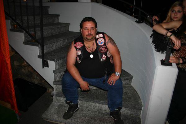 festa-bs-2009-241731531B2-D38A-A2A7-CD1E-2F19A5DC6FE2.jpg
