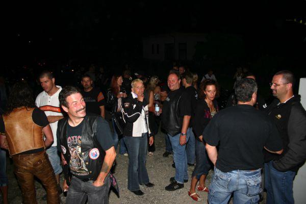 festa-bs-2009-2437D0C971D-CBDD-81D5-FC84-9C2652257213.jpg