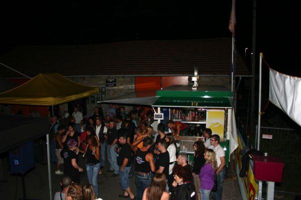 festa-bs-2009-24833E7BF6B-F551-4E8A-741A-BDC76E2F7458.jpg