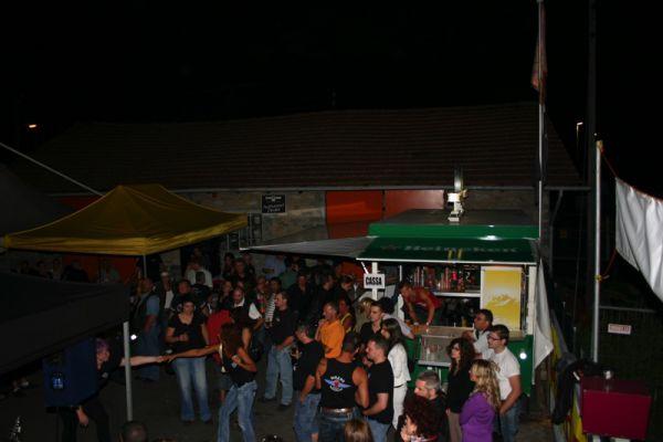 festa-bs-2009-2498F6AB2BA-35DD-1542-5867-D86AF3C887B3.jpg