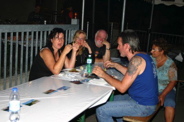 festa-bs-2009-256CE36584B-F215-C735-777A-1206A0F1B41C.jpg