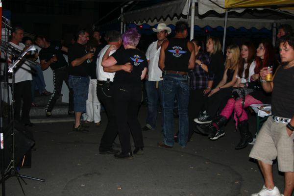 festa-bs-2009-261C3B8DD95-7EFA-C750-BB13-471EE998A068.jpg