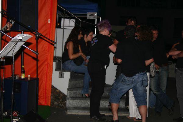 festa-bs-2009-262C03169D2-0BF4-D457-0362-1CF67F6F70AA.jpg