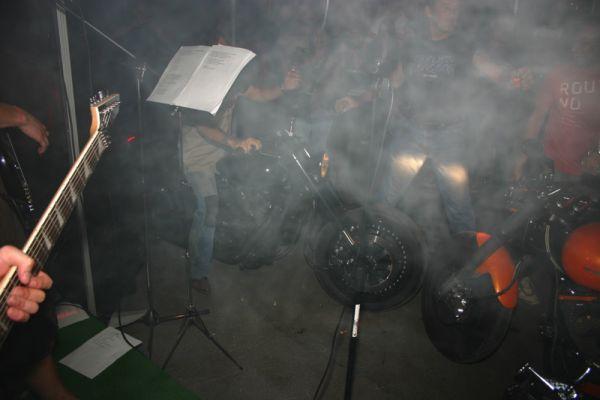festa-bs-2009-27012EA466C-D4EF-56ED-D1FF-D8D5D481B54D.jpg