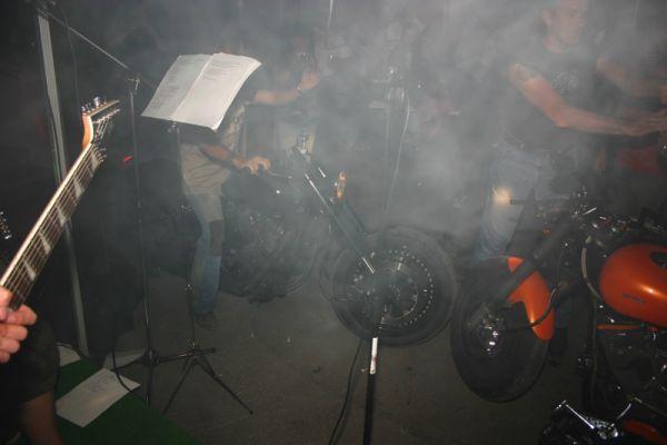 festa-bs-2009-2714B4065DF-864C-A512-69BC-18ACCD6E0449.jpg