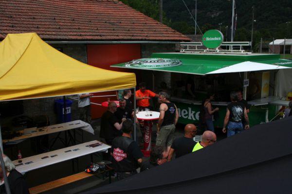 festa-bs-2009-46889CA365-741C-EA48-450A-31A05A18B06C.jpg
