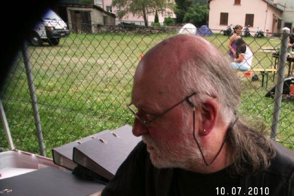 festa-b-s-2010-10007213971-A6CF-2696-572C-D2606BC8FA7A.jpg