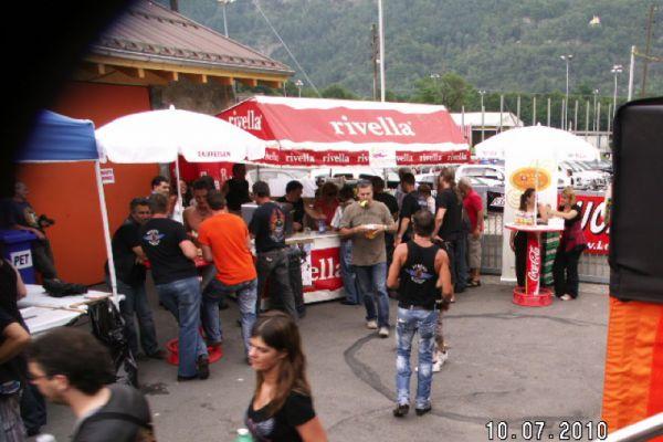 festa-b-s-2010-103D642F3F3-DE6C-BA64-6AF3-C09B51A1429E.jpg