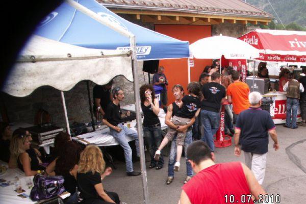 festa-b-s-2010-10562874D55-D91C-75BD-A472-E08BA88A4E55.jpg