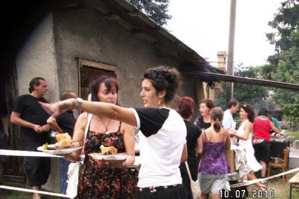 festa-b-s-2010-1077DE41AC3-4D6D-6801-BAFC-3726B5A5C1FE.jpg