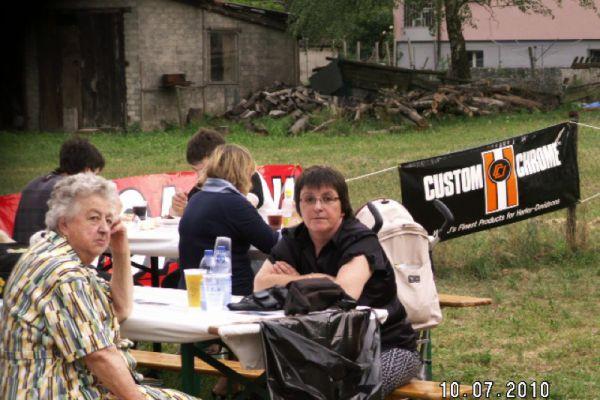 festa-b-s-2010-11007AA4EA0-78CA-2670-69B6-A1479AB22FB7.jpg